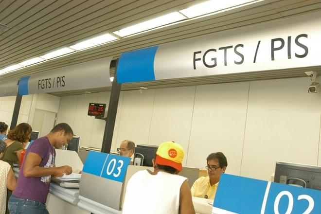 Denúncias de irregularidades em depósitos do FGTS já são mais de 5 mil no Ministério do Trabalho