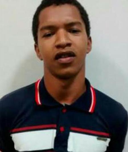 Brumado: Bandido morre em confronto com a polícia no Bairro Mercado