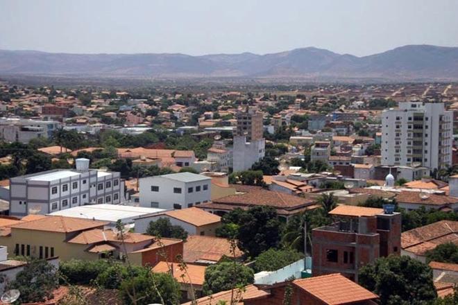 Consórcio abre seleção para policlínica de Guanambi com salários de até R$ 4 mil