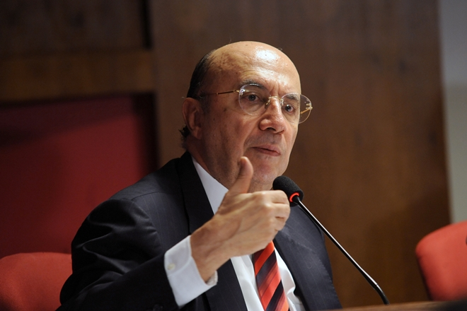 Governo deve anunciar supercorte de até R$ 65 bilhões do Orçamento