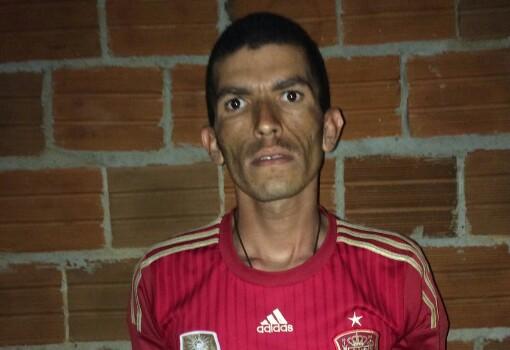 Brumado: homem é alvejado durante ato de resistência à polícia no Bairro São Félix, não resistiu e morreu no Hospital