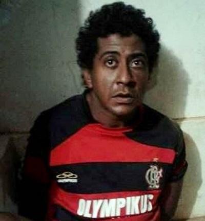 Homem é preso suspeito de estuprar duas irmãs idosas na Bahia