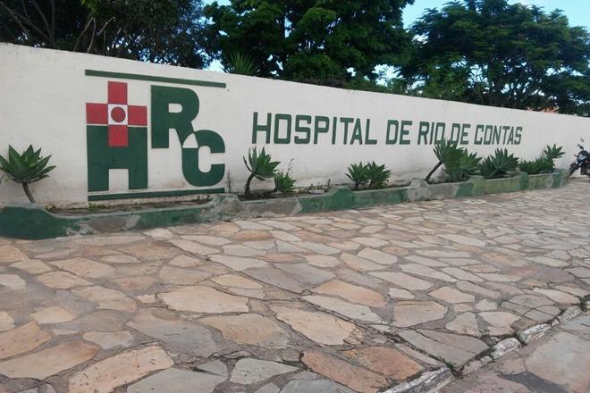 Administração Municipal de Rio de Contas emite nota de esclarecimento sobre a interdição do Hospital Municipal