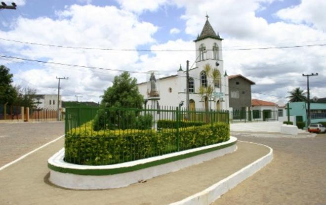 Mina de Ouro é descoberta em Iramaia e pode mudar economia do município