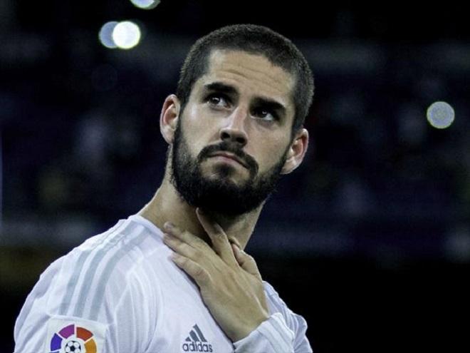Barcelona está de olho em meio-campista do Real Madrid, diz jornal