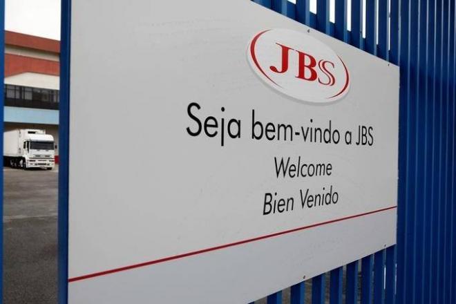 Justiça Federal bloqueia venda de R$ 1 bilhão em ativos da JBS