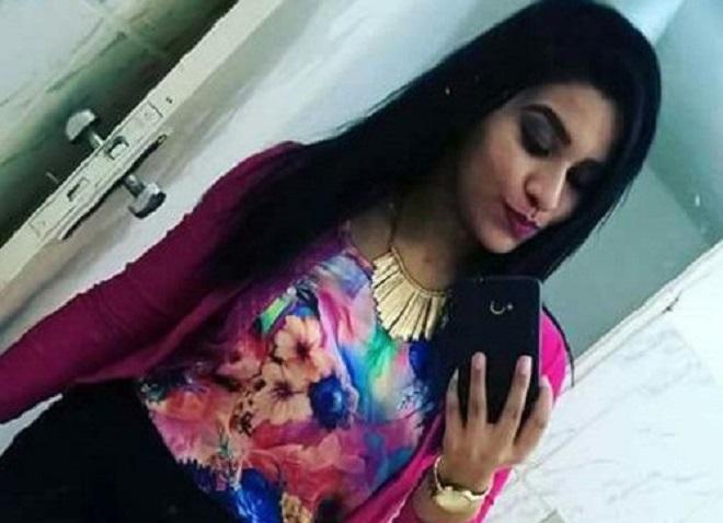 Jovem de 20 anos é morta a tiros pelo ex-namorado em Juazeiro