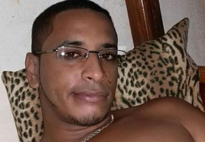 Jovem é executado com 5 tiros de pistola em Ilhéus