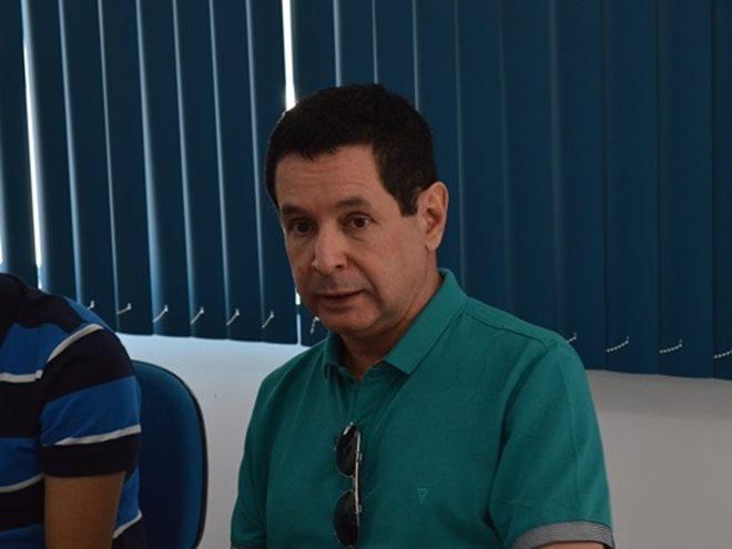 Prefeito de Paramirim é multado em R$ 5mil devido a não comprovação de diárias