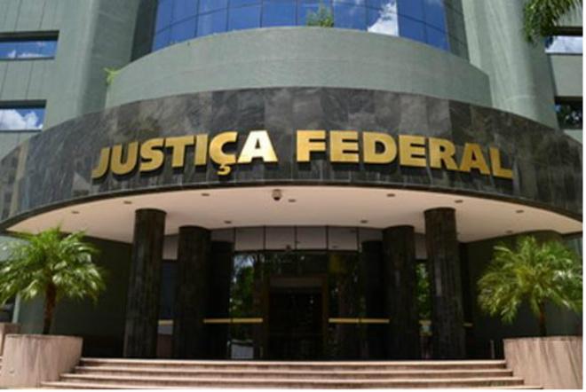 Justiça Federal em Curitiba retoma trabalhos da Operação Lava Jato