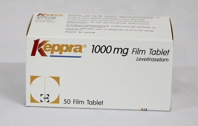 SUS passa a oferecer remédio para tratamento de microcefalia