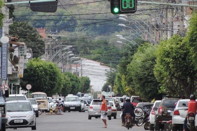 25% dos municípios apresentam redução de população entre 2016 e 2017, diz IBGE