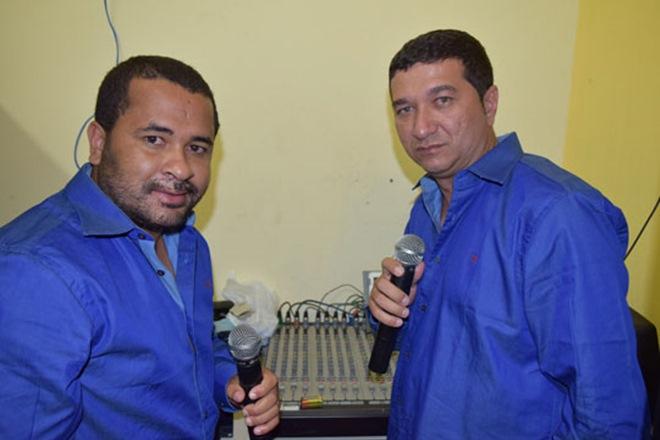 Portal FM deve assumir transmissão das sessões da Câmara de Vereadores de Brumado