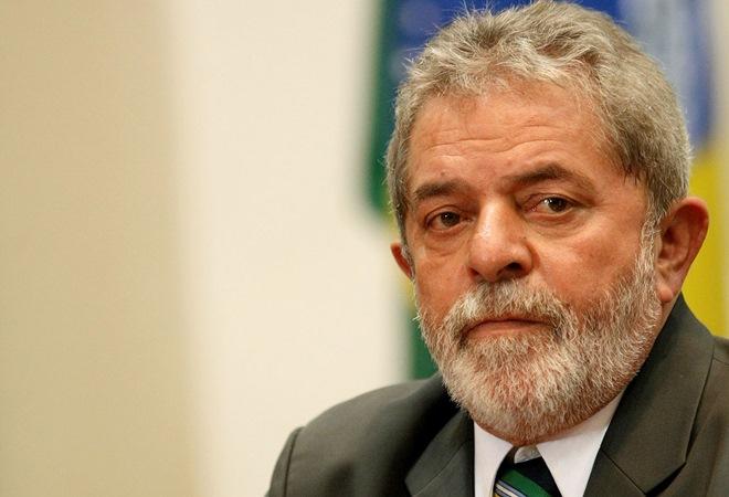 Lula, Marisa, Antônio Palocci e mais quatro são indiciados pela PF na Operação Lava Jato