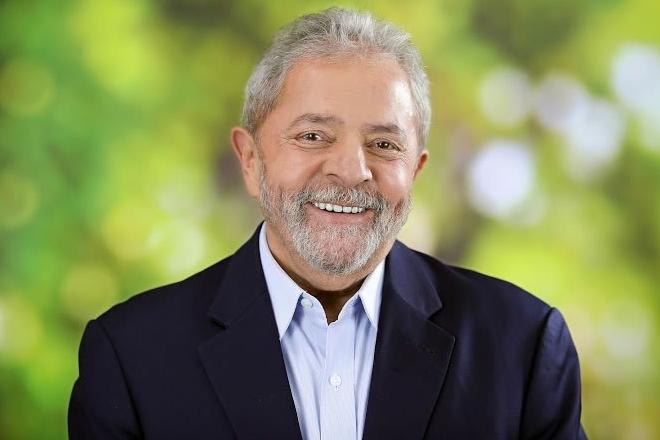 Datafolha: Lula amplia liderança e Bolsonaro chega a 2º corrida para à Presidência em 2018