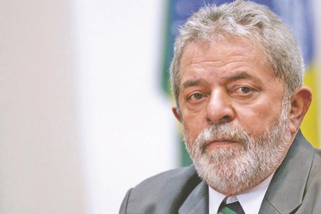 Sergio Moro adia depoimento de Lula a pedido da Polícia Federal