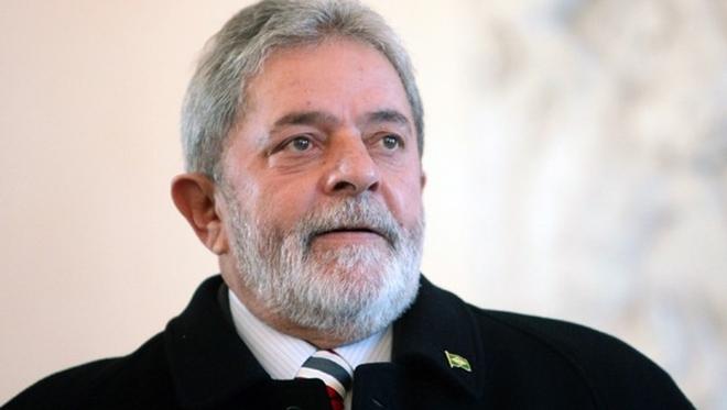 STF avaliará se Lula como réu pode ser candidato à Presidência em 2018