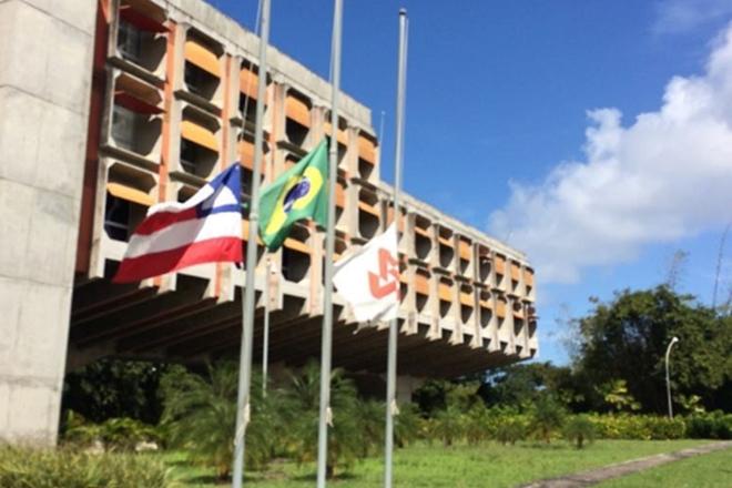 Bahia: Rui Costa decreta três dias de luto oficial após tragédia em Mar Grande