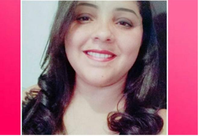 Macaúbas: Mulher é morta a golpes de facão pelo próprio companheiro