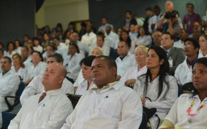 Mais Médicos: Bahia deve receber mais 200 médicos em agosto