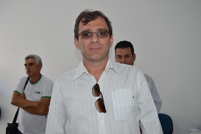 Contas da prefeitura de Rio de Contas na gestão do ex prefeito Márcio Farias são aprovadas com ressalvas