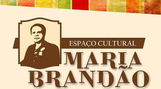 Projeto espaço cultural Maria Brandão realizará programação cultural de janeiro a junho de 2017 em Rio de Contas