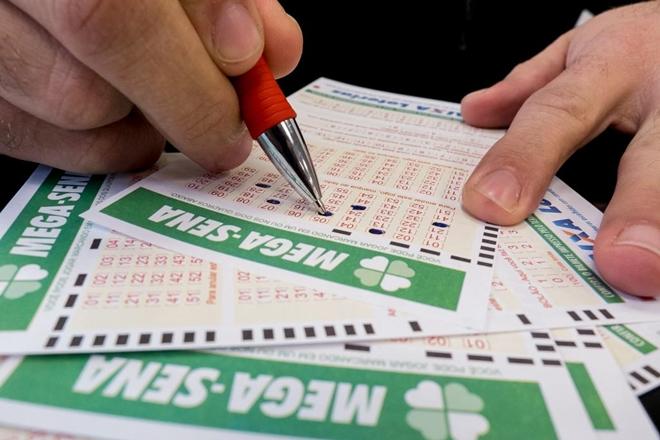 Mega-Sena acumula e sorteio no próximo sábado pode pagar R$ 36 milhões