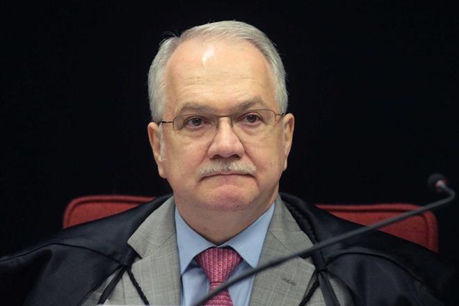 Lista de Edson Fachin conta com políticos 12 baianos; veja nomes de investigados