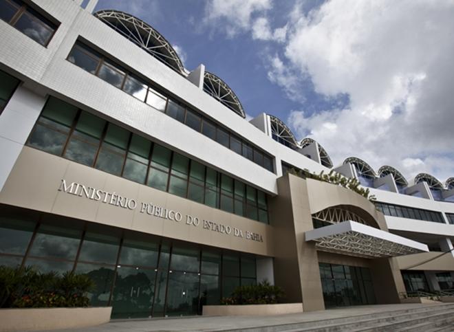 Mais de 30 promotorias serão fechadas pelo MP-BA no interior do estado