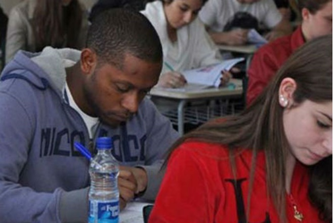 Governo vai checar autodeclaração de cotistas negros em concursos