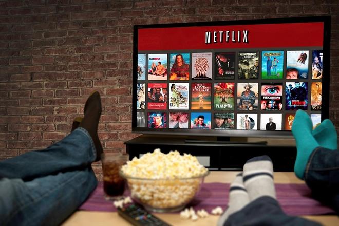 Temer sanciona cobrança de imposto sobre serviços como Netflix