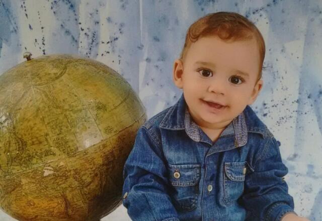 Família descarta morte de filho de Livramentenses por meningite em São Paulo