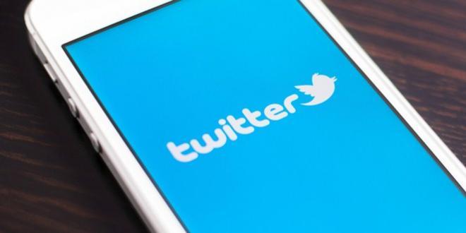 Twitter anuncia medidas para conter ódio na rede