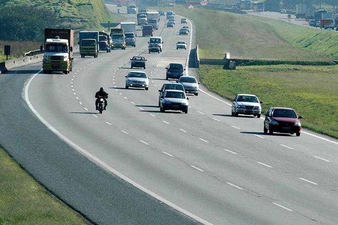 Polícias rodoviárias deflagram operações especiais em rodovias baianas