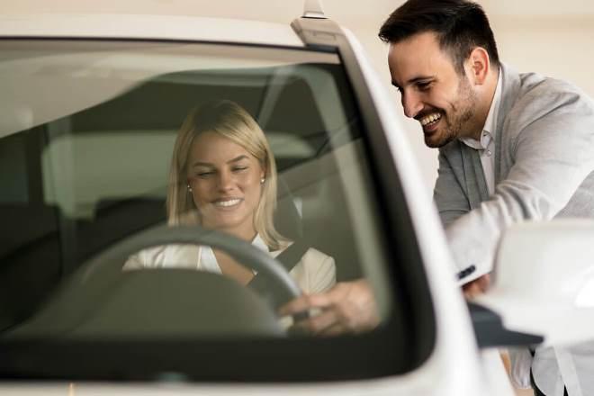 Metade dos brasileiros podem comprar carro com 30% de desconto e não sabem
