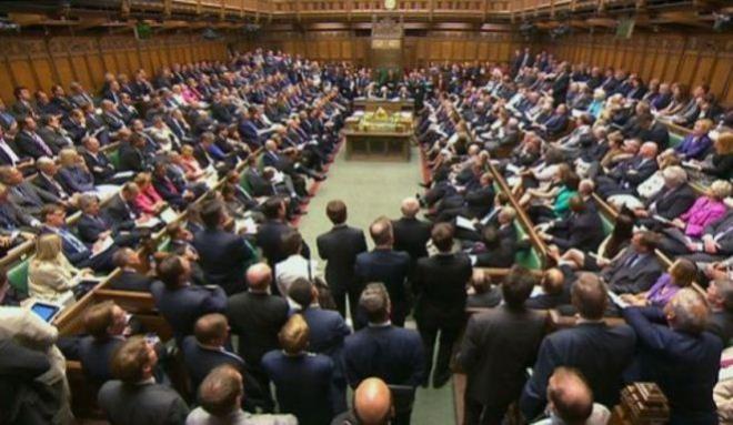 Parlamento britânico terá debate sobre petição que pede cancelamento de visita de Trump