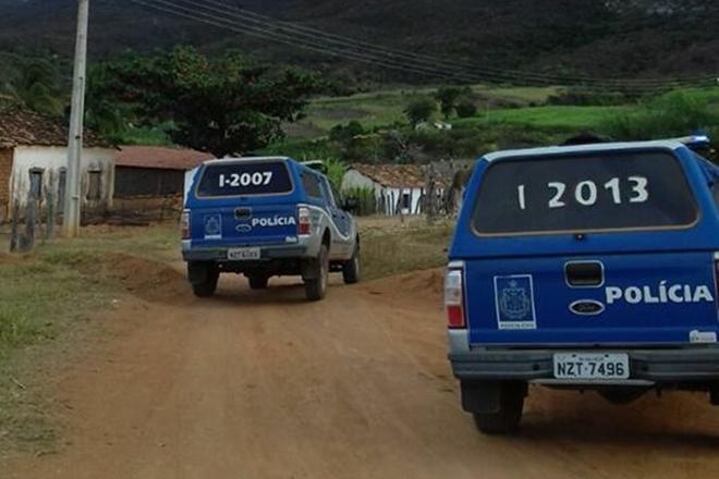 Polícia Civil: 20ª COORPIN registrou o menor número de homicídios do interior da Bahia