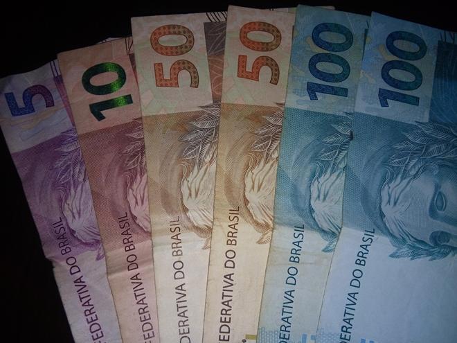 Abono salarial (Pis/Pasep) já esta sendo pago desde segunda feira
