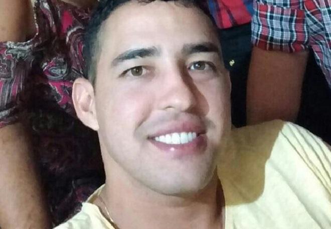 Soldado da PM reage a assalto e é baleado no rosto em Bom Jesus da Lapa