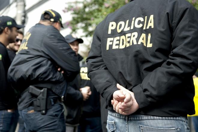 Operação desarticula organização especializada em fraudes cibernéticas