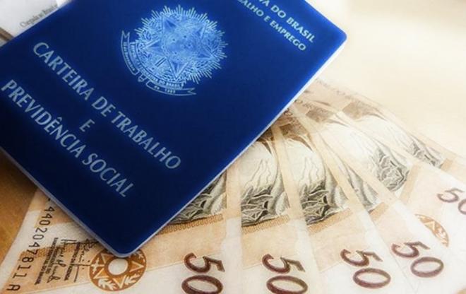 Prazo para o trabalhador sacar o abono salarial de 2014 nos bancos termina hoje