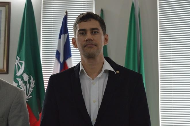 Livramento: Promotoria de Justiça  instaura Inquérito Civil para apurar falta de prestação de serviço de fisioterapia, fonoaudiologia e terapia ocupacional no município