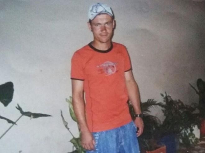 Corpo de homem encontrado boiando em rio de Brumado é de Dombasiliense