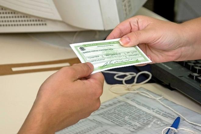 Mais de 147 mil eleitores ainda precisam regularizar título na Bahia; prazo vai até 2 de maio