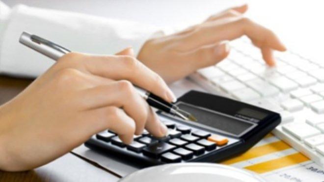 Veja o que fazer para pagar menos imposto ao aumentar restituição