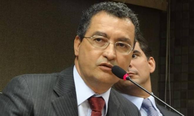 Rui Costa recebe empresários chineses interessados em investir na Bahia