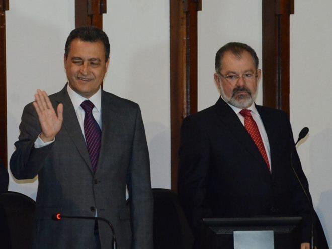 Estado quer empréstimo de R$ 600 milhões com Banco do Brasil