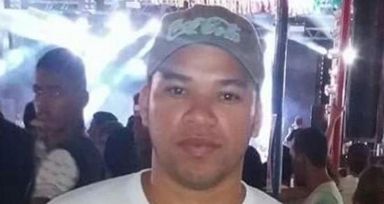 Soldado da PM morre durante teste físico em Salvador