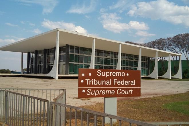 Validade da delação da JBS será decidida pelo Supremo nesta quarta-feira
