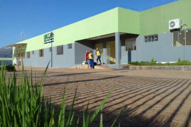 Publicadas novas diretrizes das UPAs; Bahia tem 16 unidades sem funcionamento, entre elas Livramento de Nossa Senhora
